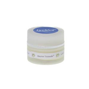 Baume Tissoude ® - Lydéal'