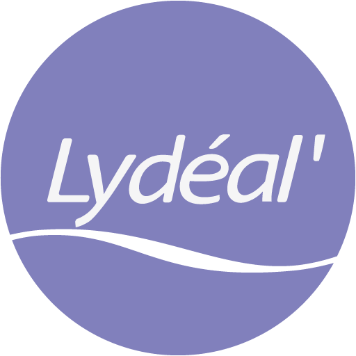 Lydeal