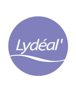 Lydéal' - Produits naturels